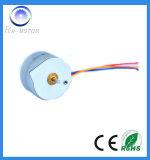 1.5 Degree 25mm Permanet Magnet Stepper Motor