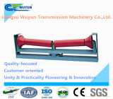 Friction Idler Set for Conveyor, Steel Carrier Roller Conveyor Belt