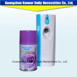 300ml Auto Air Freshener Fragrance Spray