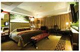 Five Star Hotel Deluxe Suite Bedroom Furniture
