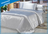 Home/Hotel Luxury Silk Duvet Cover Bedding