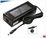 19V 6.32A 120W Power Adapter for Acer 7551g 5943G Charger