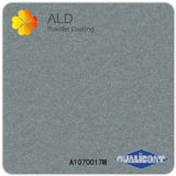 Powder Coating (A1070017M)