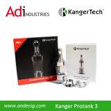 Kangertech Dual Coil Airflow Control Protank 3 Clearomizer