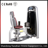 Tz-6014 Seated Chest Press/New Product/Discount Fitness Equipment/Strength Equipment