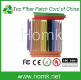 Fiber Optic Splicing Heat Shrinkable Sleeve
