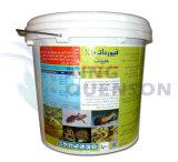 Insecticide 3%, 5%Gr / 20%Ec, 98%Tc Carbofuran