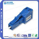 Fiber Optic Attenuator for LC Male to Female 1-30dB
