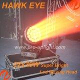 22PCS 30W Osram LED Moving Head B-Eye K10