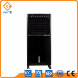 2016 Hot Selling New Air Cooling Fan Lfs-100A