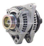 Alternator for Toyota Camry, Highlander, Lexus Rx330, 104210-3620, 104210-3790, 27060-20270
