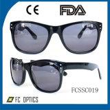 Fashion Handmade Sunglasses Custom Polarized Sunglasses