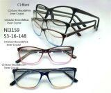 Fashionable Tr 90 Eyeglass Frames for Wholesales