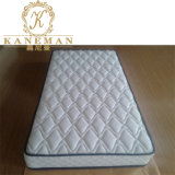 Hot Sale Spring Support Mattress