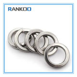 DIN 127 Stainless Steel 304 A2-70 Spring Lock Washers