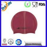 Silicone Swim Cap From Professional Swimming Caps Manufacturer