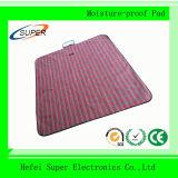 Wholesale Customized Folding Moistureproof Mat
