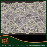 Chemical Lace, Water Dissolving Lace, Water Soluble Lace Wholesale
