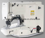 High-Speed Direct Drive Electronic Bartacking of Sewing Machine (DS-1850)