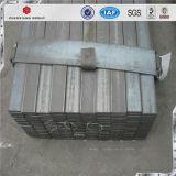 High Quality Q235 Steel Flat Bar