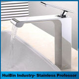 Classic Bathtub Faucet Sanitary Ware Supplier in China