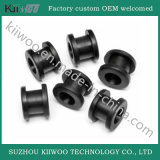 OEM Manufacturer Tool Molded Rubber Bushing Buffer