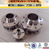 ASTM A182 304/316L RF Stainless Steel Welding Neck Flanges
