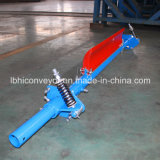 High Quality Primary Polyurethane Belt Cleaner for Belt Conveyor (QSY-140)