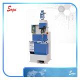 Xx0018 Pneumatic Semi-Automatic Shoe High Heel Nailing Machine
