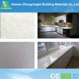 Marble Surface Artificial Quartz Stone/Kitchen Top Stone