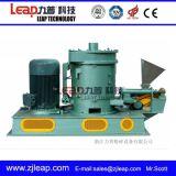 Plastic Grinding Machine, Pulverizer, Shredder, Disintegrator (QWM)