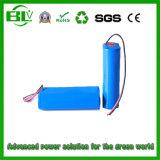 Portable Printers Portable Fax Battery 3.7V Li-ion Battery Pack