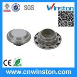 Pressure Compensation Device Da 084 Vent Plug with CE