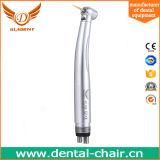 Good Quality High Speed Triple Water Spray Dentist Handpiece