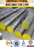 Hot Rolled Alloy Steel Scm420 420h 435 Round Bar Price