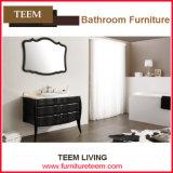 Natural Marble Furniture Bathroom Cabinet