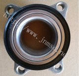 Factory Directly Sale! ! Auto Bearing Wheel Hub Bearings (Dac25520042)