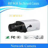 Dahua H. 264&H. 265 4MP WDR Poe Box Network Camera (IPC-HF5431E-E)