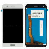 Hot Sale Smartphone LCD Touch Screen Display for Huawei Enjoy 7