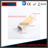 Ceramic Heating Element 100.689