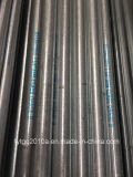 BS1387 Hot Dipped Galvanized Steel Pipes