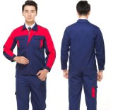 Working Suit/Labor Insurance Overalls/Factory Work Labor Insurance Workwear