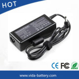 DC Adaptor Power Cord Battery Charger for Toshiba Satellite PA3467e-1AC3
