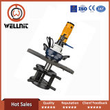 ID Mounted Welding Preparation Pipe Chamfering Tool