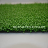 Landscaping Artificial Turf Leisure Synthetic Grass (MP)