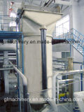 Tdaf200 Tower Daf Unit Patent Technology Dissolved Air Flotation