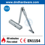 Manufactory Door Closer for En4# Gate