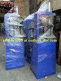 China Bottom Adjustable Sole Making Shoe Lining Machine