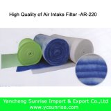 2017 Cheapest Best Sell of Air Intake Filter