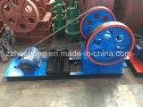 Mini Jaw Crusher with Diesel, Wholesale Small Jaw Crusher, Rock Stone Jaw Crusher Price
